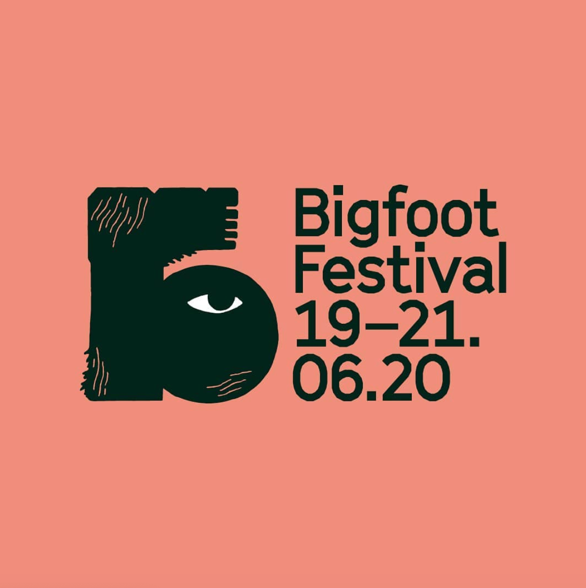 Introducing Bigfoot – a brand new festival & a taste of the good life