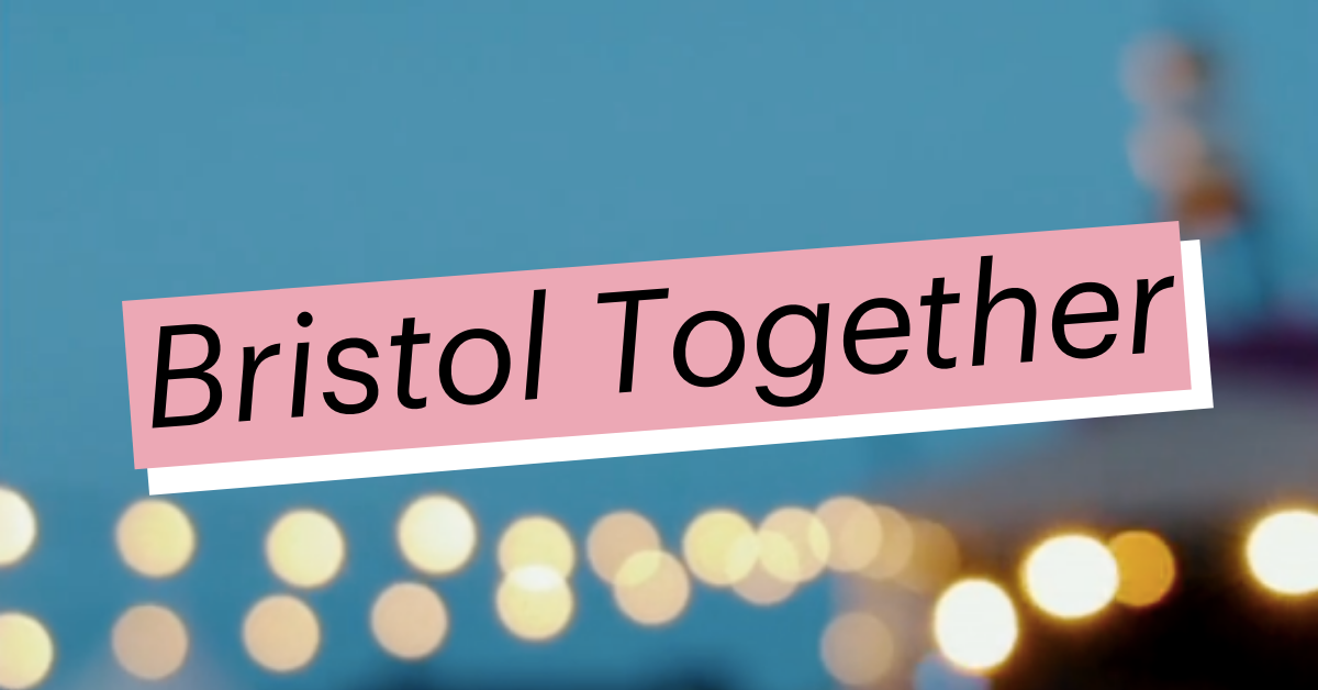 Bristol Together: Why Bristol is such a great city for beer & food